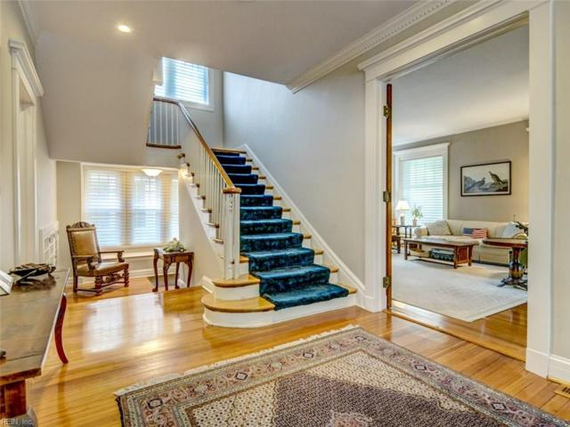 1201 Stockley Gdns, Norfolk, VA 23517 (#10190268) :: Austin James Real Estate