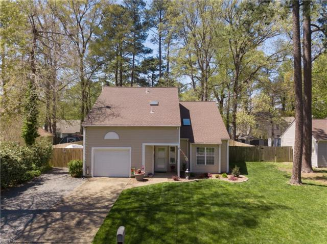 173 Little John Pl, Newport News, VA 23602 (#10190275) :: RE/MAX Central Realty