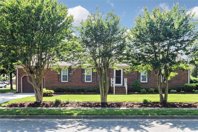 1232 Grenadier Dr, Chesapeake, VA 23322 (#10190471) :: Berkshire Hathaway HomeServices Towne Realty