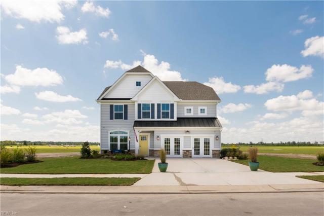 111 Sunny Lake Rd, Moyock, NC 27958 (#10190838) :: Abbitt Realty Co.