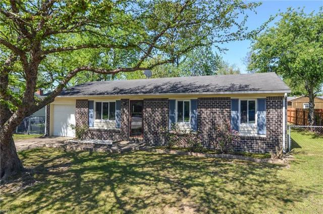 117 Glenrock Rd, Norfolk, VA 23502 (#10190868) :: The Kris Weaver Real Estate Team