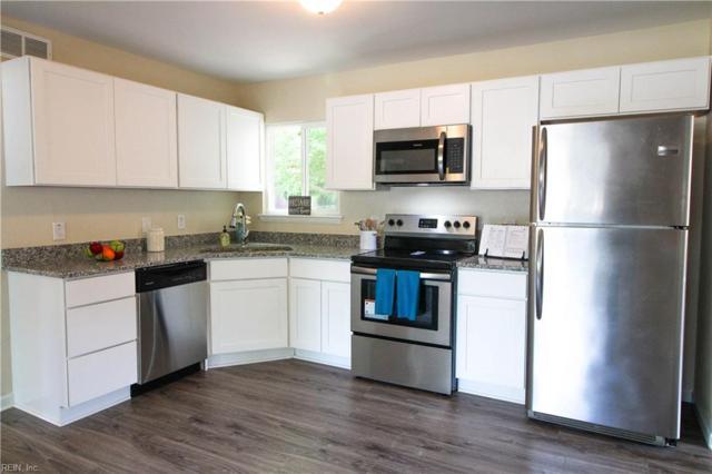 428 Coconut Ln, Virginia Beach, VA 23452 (MLS #10190917) :: AtCoastal Realty