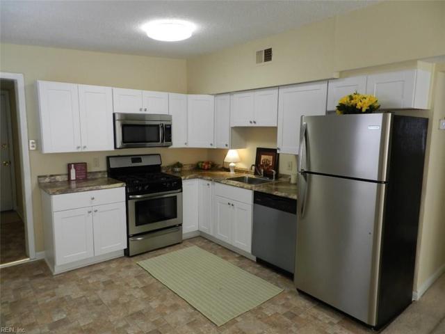 1106 Bethel Rd, Chesapeake, VA 23324 (#10190957) :: The Kris Weaver Real Estate Team
