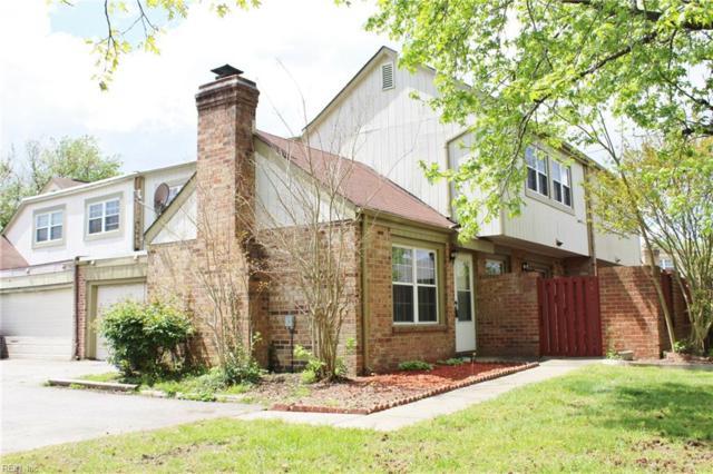 4232 Gadwall Pl, Virginia Beach, VA 23462 (#10190959) :: The Kris Weaver Real Estate Team