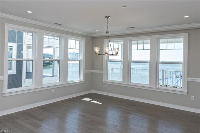 2325 Point Chesapeake Quay #3023, Virginia Beach, VA 23451 (#10190963) :: The Kris Weaver Real Estate Team