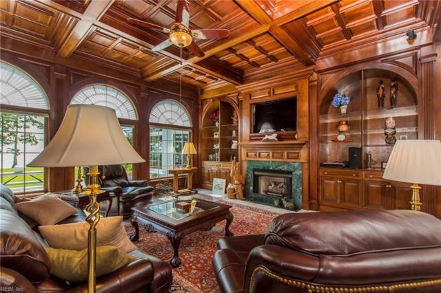 120 Swan Ln, Perquimans County, NC 27944 (#10191038) :: The Kris Weaver Real Estate Team