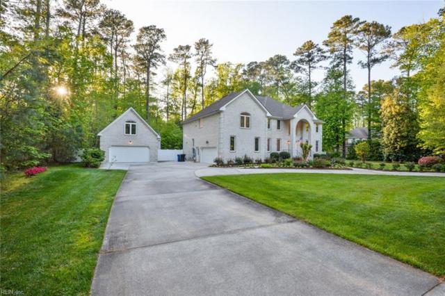1213 Harris Rd, Virginia Beach, VA 23452 (#10191352) :: The Kris Weaver Real Estate Team
