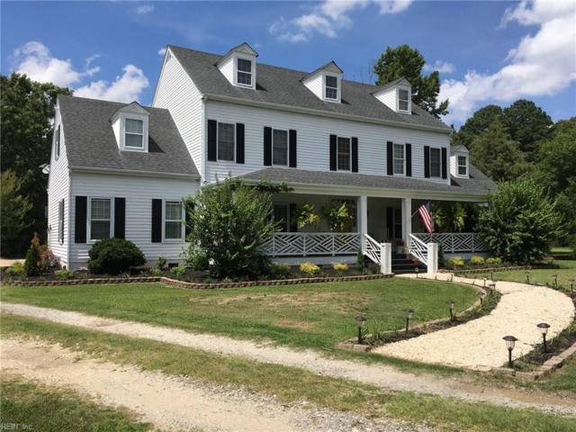 182 Culpepper Rd, Camden County, NC 27976 (#10191385) :: The Kris Weaver Real Estate Team
