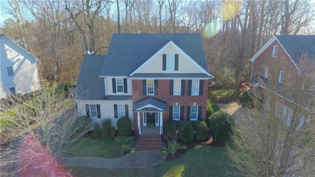 5110 Gleneagles Way, Suffolk, VA 23435 (#10191605) :: Reeds Real Estate
