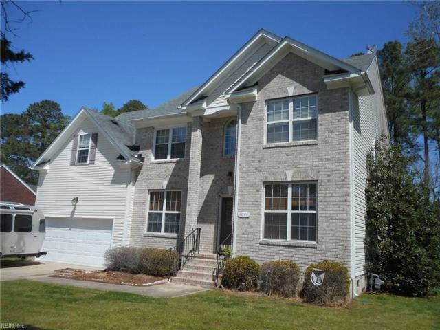 4044 Maple Dr, Chesapeake, VA 23321 (#10191674) :: Abbitt Realty Co.