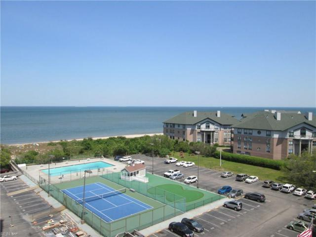 3288 Page Ave #702, Virginia Beach, VA 23451 (#10192138) :: Reeds Real Estate