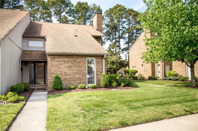 4399 Point West Dr, Portsmouth, VA 23703 (MLS #10192439) :: Chantel Ray Real Estate