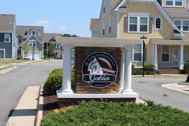126 Sharpe Dr, Suffolk, VA 23435 (#10193066) :: Reeds Real Estate