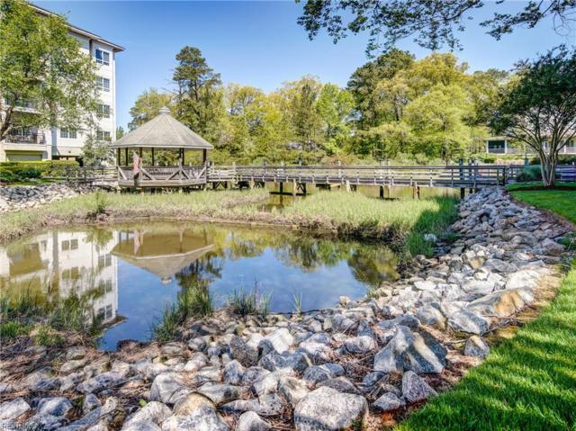 1268 Laskin Rd #103, Virginia Beach, VA 23451 (#10193108) :: Reeds Real Estate