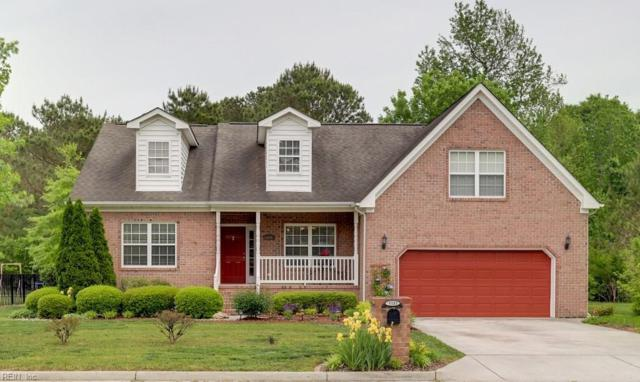 1137 Hillwell Rd, Chesapeake, VA 23322 (#10193152) :: The Kris Weaver Real Estate Team