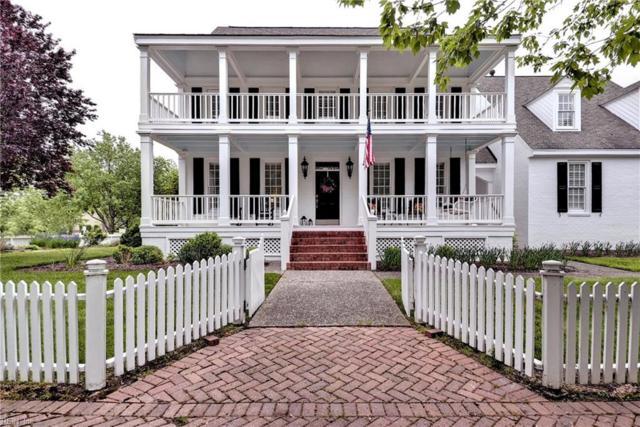 1569 Harbor Rd, James City County, VA 23185 (#10193161) :: The Kris Weaver Real Estate Team