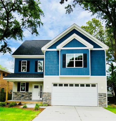 264 A View Ave, Norfolk, VA 23503 (#10193236) :: The Kris Weaver Real Estate Team