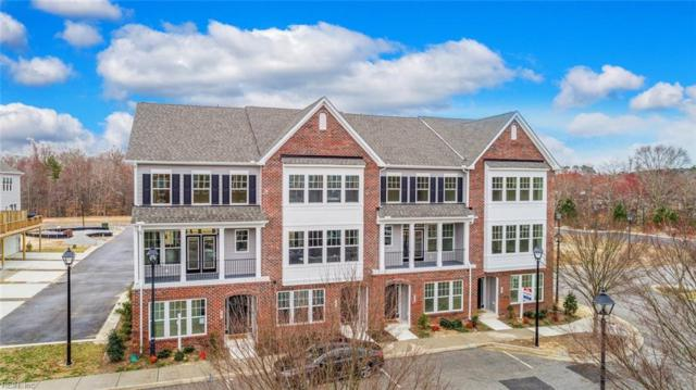 501 Violet Ct #141, Newport News, VA 23602 (#10193268) :: Upscale Avenues Realty Group