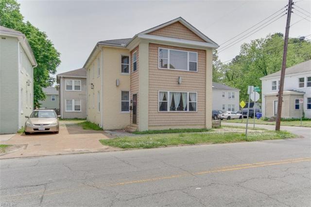 300 N Broad St, Suffolk, VA 23434 (#10193469) :: The Kris Weaver Real Estate Team