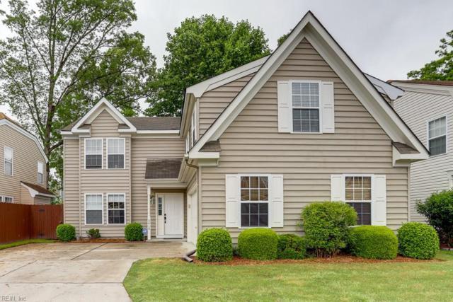 5416 Kiawah Ct, Virginia Beach, VA 23462 (#10193476) :: Reeds Real Estate