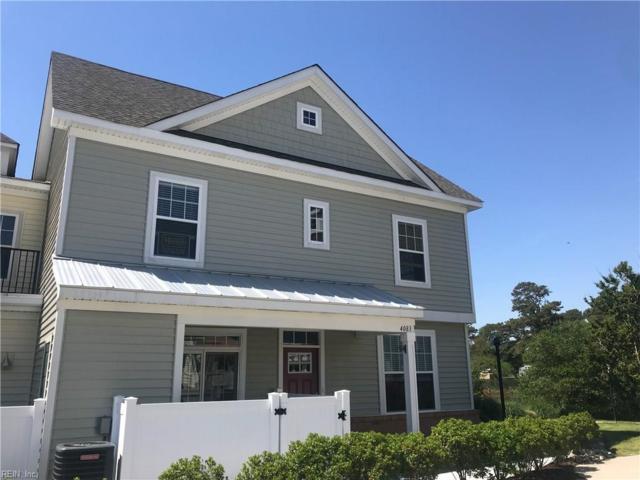 4083 Harbor Walk Ave, Norfolk, VA 23518 (#10193546) :: Atkinson Realty