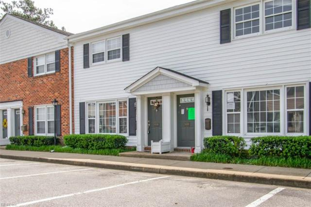 8535 Tidewater Dr S, Norfolk, VA 23503 (#10193562) :: Reeds Real Estate