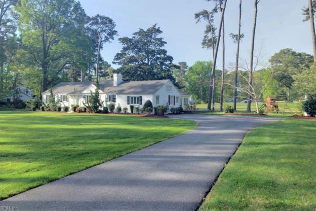 102 Willow Dr, Virginia Beach, VA 23451 (MLS #10193677) :: AtCoastal Realty