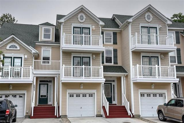 4837 Harbor Oaks Way, Virginia Beach, VA 23455 (#10193692) :: The Kris Weaver Real Estate Team