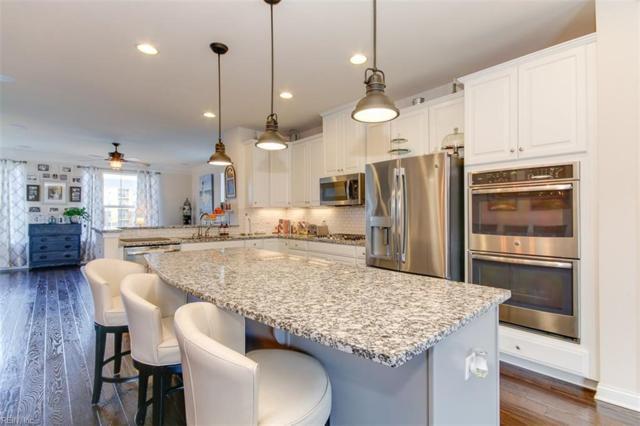 5620 Freewill Ln, Virginia Beach, VA 23464 (#10193800) :: The Kris Weaver Real Estate Team