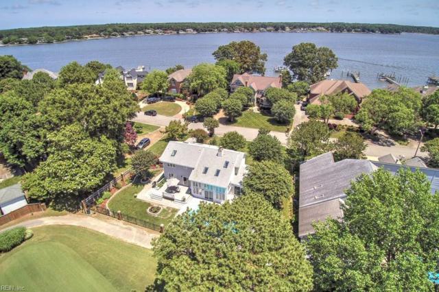 2304 Haversham Cls, Virginia Beach, VA 23454 (#10193807) :: Berkshire Hathaway HomeServices Towne Realty