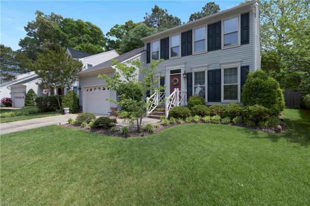 5440 Club Head Rd, Virginia Beach, VA 23455 (MLS #10193824) :: AtCoastal Realty