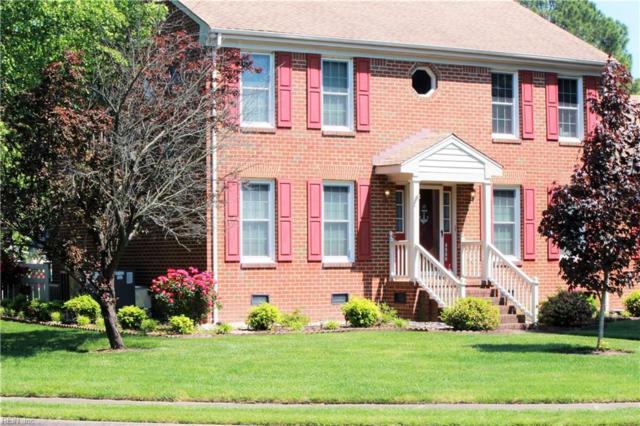 2433 Lakewood Ln, Chesapeake, VA 23321 (#10193862) :: The Kris Weaver Real Estate Team