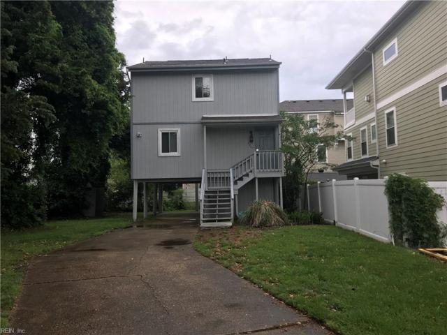 404 Hobart Ave, Virginia Beach, VA 23451 (MLS #10193876) :: AtCoastal Realty