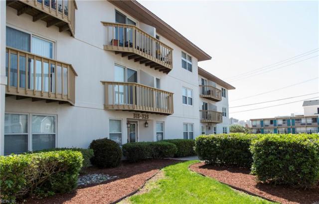 323 Norfolk Ave, Virginia Beach, VA 23451 (#10193891) :: The Kris Weaver Real Estate Team