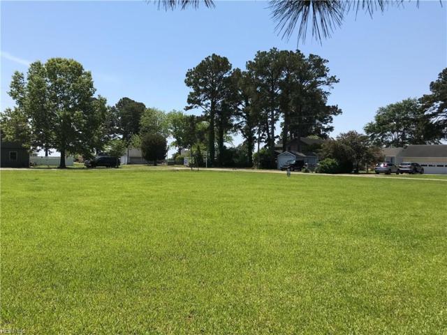 18F Longbeach Dr, Perquimans County, NC 27944 (#10194030) :: The Kris Weaver Real Estate Team