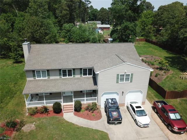 307 Claxton Crk, York County, VA 23696 (#10194083) :: The Kris Weaver Real Estate Team
