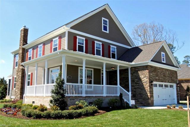 1933 Reefwood Rd, Chesapeake, VA 23323 (MLS #10194092) :: AtCoastal Realty