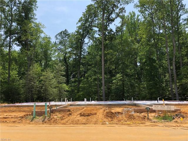5310 Beverly Ln, James City County, VA 23188 (#10194161) :: Reeds Real Estate