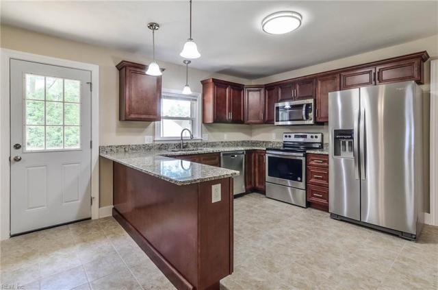 4216 River Shore Rd, Portsmouth, VA 23703 (MLS #10194321) :: AtCoastal Realty