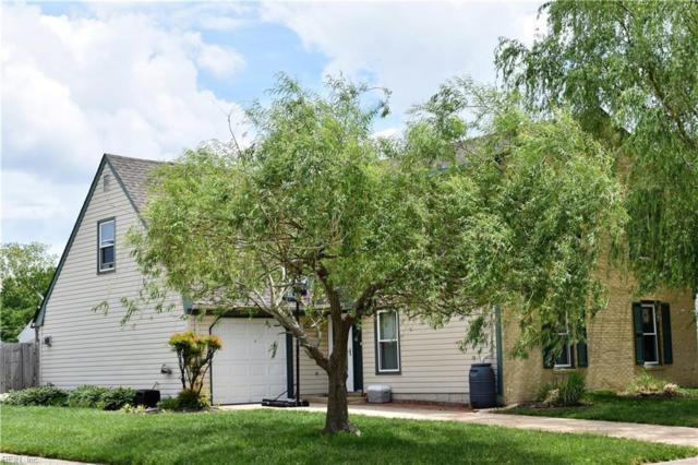 1036 Trappings Wynd, Virginia Beach, VA 23455 (#10194336) :: Reeds Real Estate