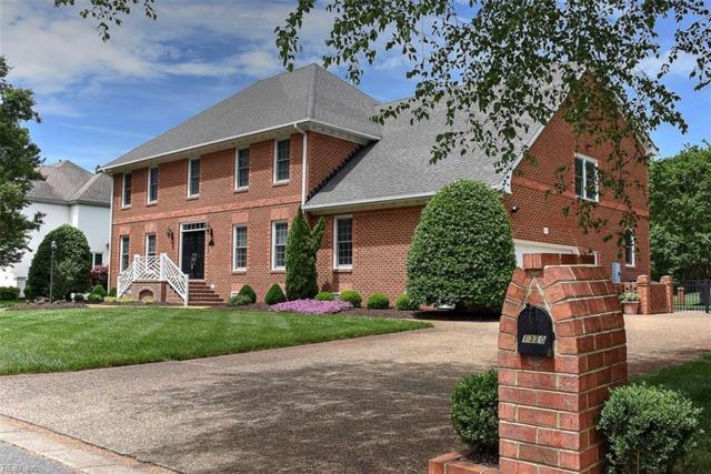1330 Baffy Loop, Chesapeake, VA 23320 (#10194650) :: Abbitt Realty Co.