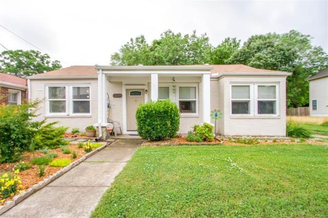 1029 Carrington Ave, Virginia Beach, VA 23464 (MLS #10194652) :: AtCoastal Realty