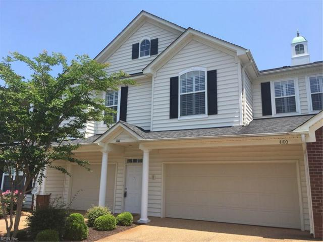 3444 Winding Trail Cir, Virginia Beach, VA 23456 (MLS #10194712) :: AtCoastal Realty