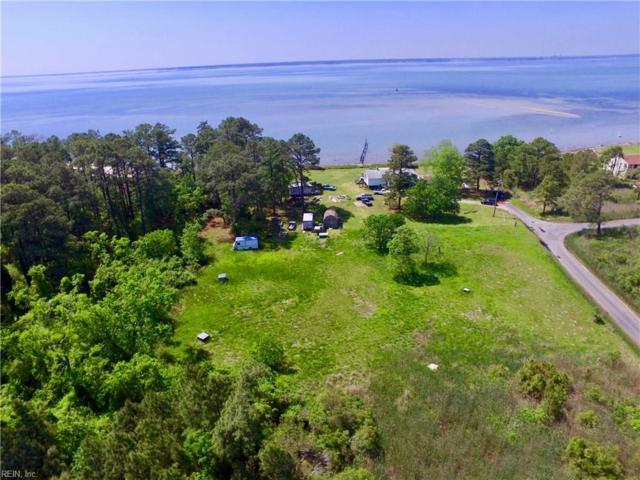 2017 Big Island Rd, Gloucester County, VA 23072 (#10194757) :: The Kris Weaver Real Estate Team