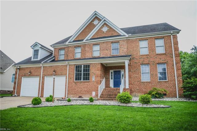 5316 Sports Club Rn, Suffolk, VA 23435 (#10194777) :: Reeds Real Estate