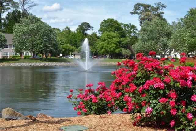 401 Camberley Way G, Chesapeake, VA 23320 (#10194809) :: Reeds Real Estate