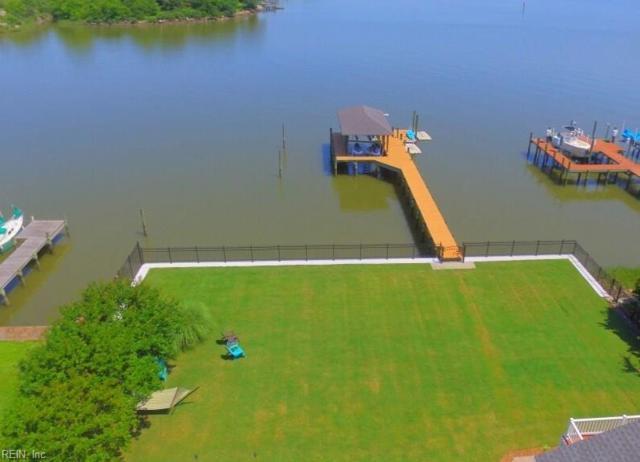 788 52nd St, Norfolk, VA 23508 (#10194944) :: The Kris Weaver Real Estate Team