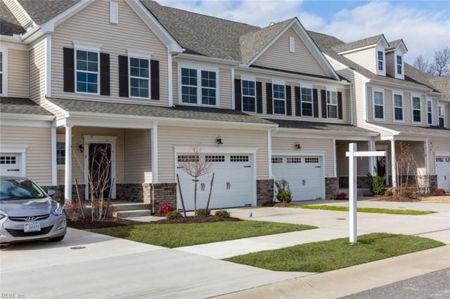 3540 Westham Ln #10, James City County, VA 23168 (#10195046) :: Abbitt Realty Co.