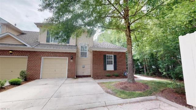 2120 Sherburne Ct, Virginia Beach, VA 23464 (MLS #10195091) :: Chantel Ray Real Estate
