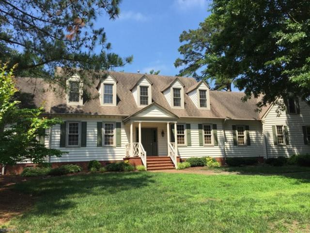 813 Mariposa Ct, Virginia Beach, VA 23455 (#10195122) :: Reeds Real Estate